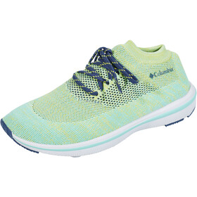Columbia Chimera Lace - Chaussures Femme - vert